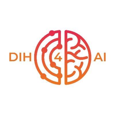 DIH4AI